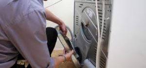 Washing Machine Repair Fontana