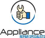 appliance repair fontan , CA