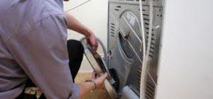 Washing Machine Repair Fontana