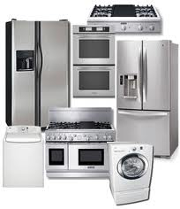 Appliances Service Fontana